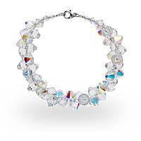 bracciale donna gioielli Spark Basic BE63015301AB