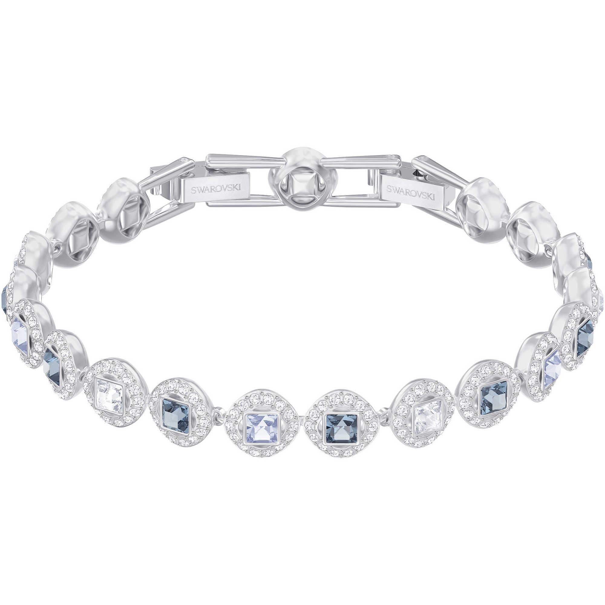 codice promozionale 74019 2cf97 vendita gioielli swarovski bracciali prezzi online 50 di ...