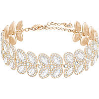 bracciale donna gioielli Swarovski Baron 5350618