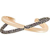 bracciale donna gioielli Swarovski Crystaldust 5368491