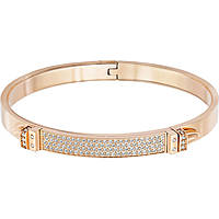 bracciale donna gioielli Swarovski Distinct 5152481
