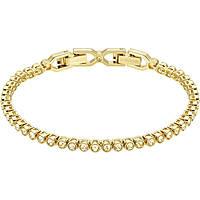 bracciale donna gioielli Swarovski Emily 5278353