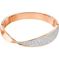 bracciale donna gioielli Swarovski Freedom 5236115