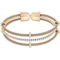 bracciale donna gioielli Swarovski Gate 5252864