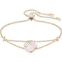 bracciale donna gioielli Swarovski Heap 5295570