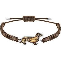 bracciale donna gioielli Swarovski Pets 5443962