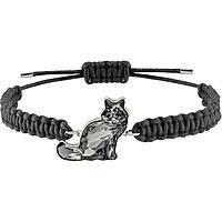 bracciale donna gioielli Swarovski Pets 5446149