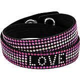 bracciale donna gioielli Swarovski Slake 5353165