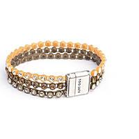 bracciale donna gioielli Too late 8052745221860