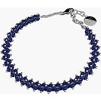 bracciale donna gioielli Too late Glassy 8052145225611