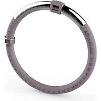 bracciale donna gioielli Too late Save The Date 8052145225956
