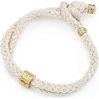bracciale unisex gioielli Amen Ave Maria BCGA