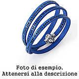 bracciale unisex gioielli Amen Ave Maria Italiano AM-AMIT06-54
