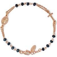 bracciale unisex gioielli Amen BRORG3