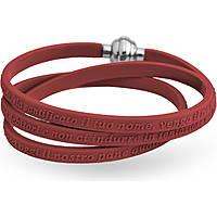 bracciale unisex gioielli Amen Candies GPN-MAR-57