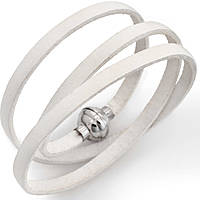 bracciale unisex gioielli Amen Charm Amen BR-BIA-57