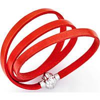 bracciale unisex gioielli Amen Charm Amen BR-COR-57