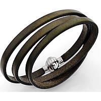 bracciale unisex gioielli Amen Charm Amen BR-VMIL-57