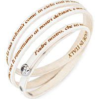 bracciale unisex gioielli Amen PNIT07N
