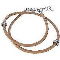 bracciale unisex gioielli Brosway BBR19
