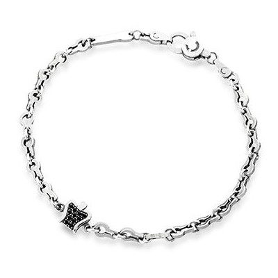 bracciale unisex gioielli Giannotti Angeli GIANNOTTIGIA292