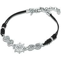 bracciale unisex gioielli GioiaPura SXB1502125-1397