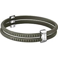 bracciale unisex gioielli Hip Hop Bang HJ0255