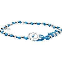 bracciale unisex gioielli Marlù 18BR027A