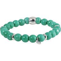 bracciale unisex gioielli Marlù Culti 3BR0084V