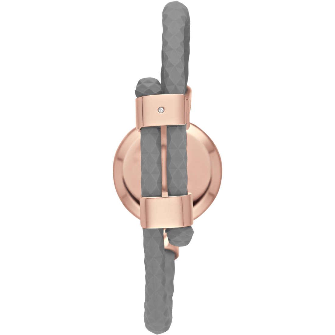 bracciale unisex gioielli Michael Kors MKA101001
