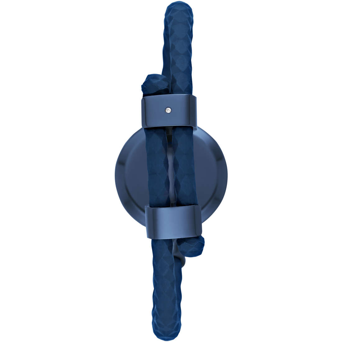 bracciale unisex gioielli Michael Kors MKA101002