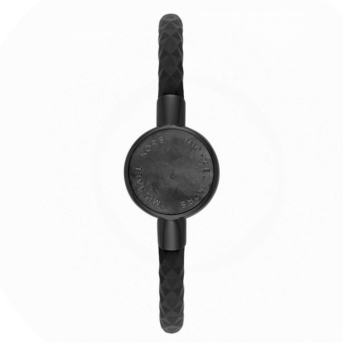 bracciale unisex gioielli Michael Kors MKA101003