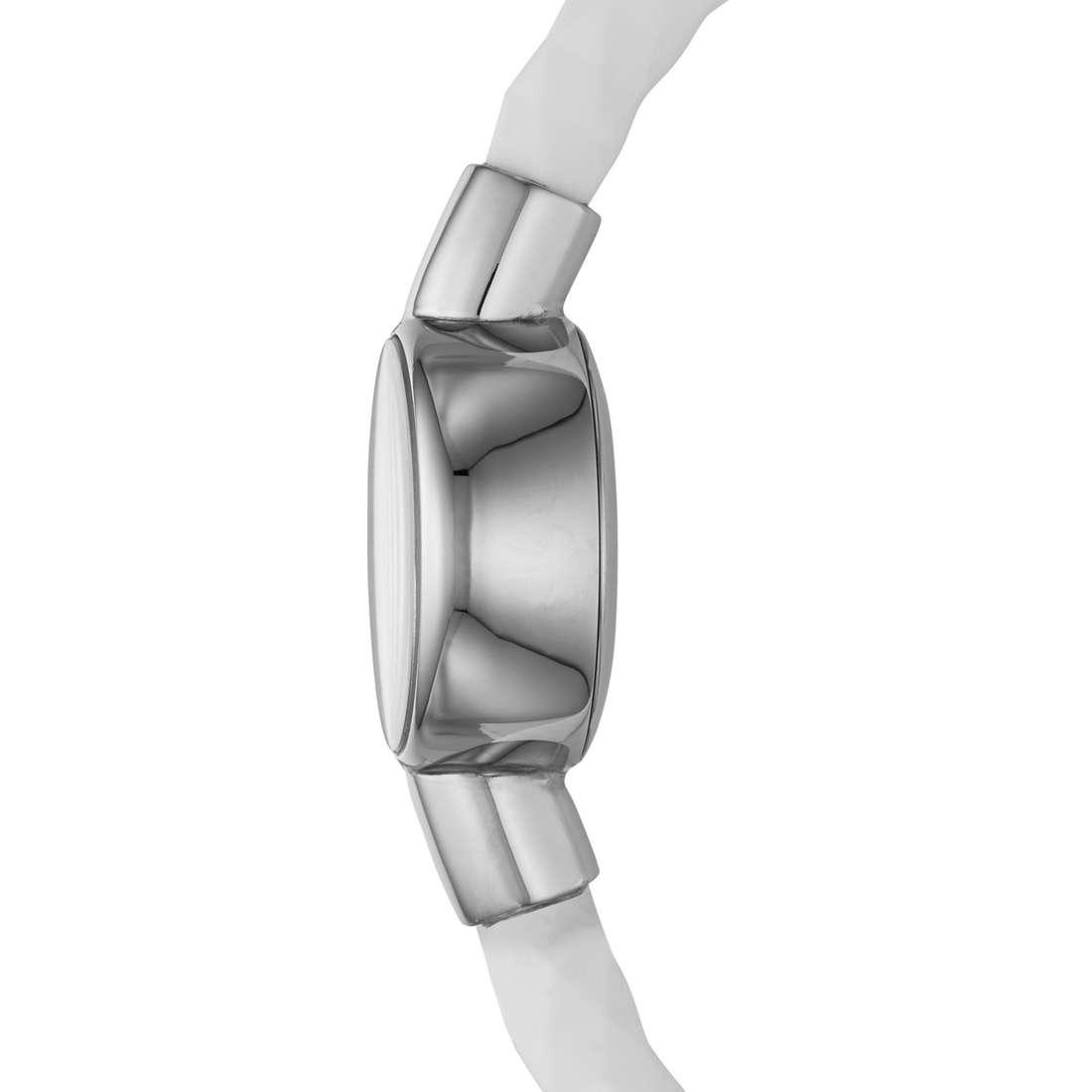 bracciale unisex gioielli Michael Kors MKA101005