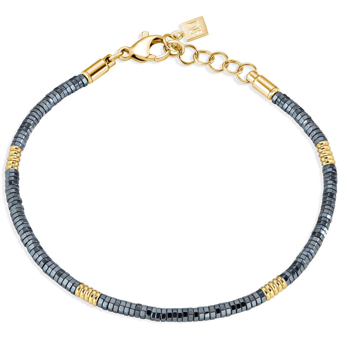 bracciale unisex gioielli Morellato Stile SAGH06