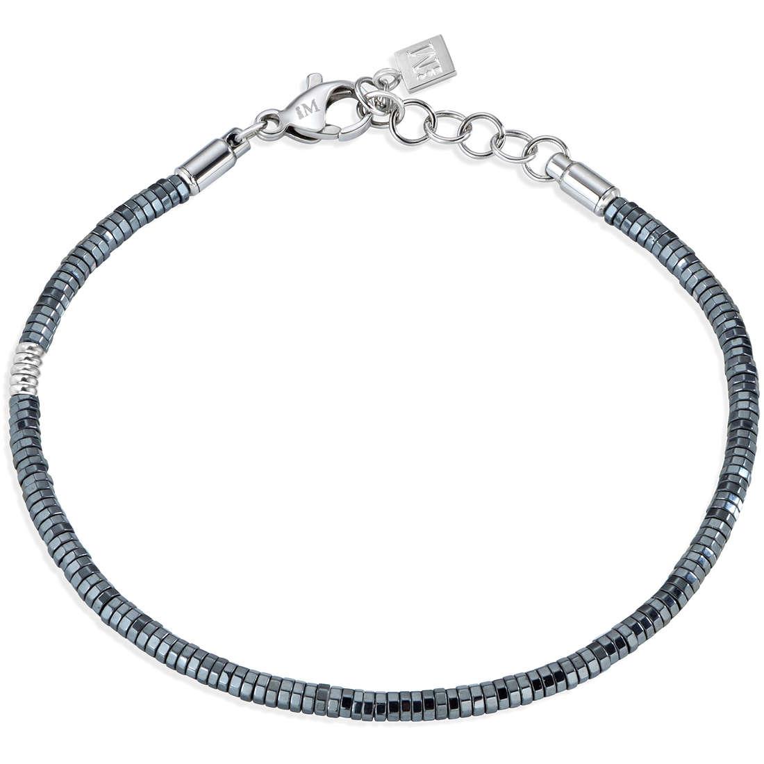 bracciale unisex gioielli Morellato Stile SAGH08