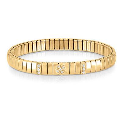 bracciale unisex gioielli Nomination 043518/005