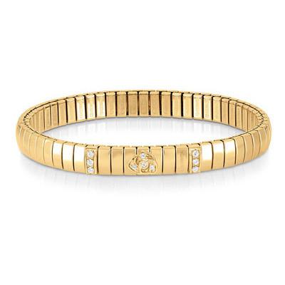 bracciale unisex gioielli Nomination 043518/038