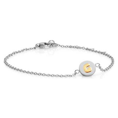 bracciale unisex gioielli Nomination My BonBons 065040/007
