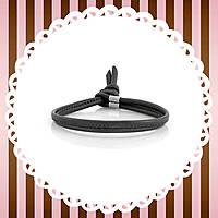 bracciale unisex gioielli Nomination My BonBons 065088/001
