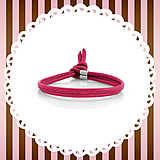 bracciale unisex gioielli Nomination My BonBons 065088/002
