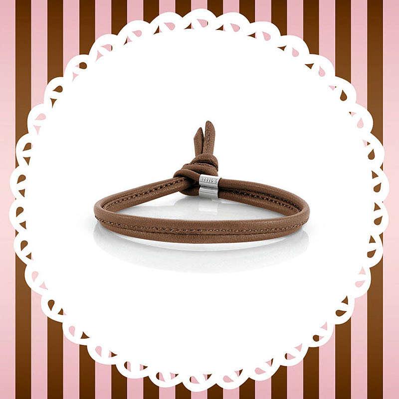 bracciale unisex gioielli Nomination My BonBons 065088/003