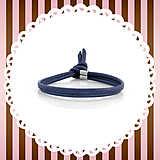 bracciale unisex gioielli Nomination My BonBons 065088/004