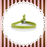 bracciale unisex gioielli Nomination My BonBons 065088/008