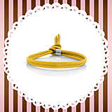 bracciale unisex gioielli Nomination My BonBons 065088/010
