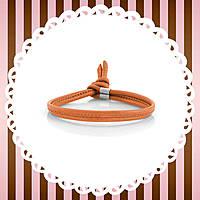 bracciale unisex gioielli Nomination My BonBons 065088/012