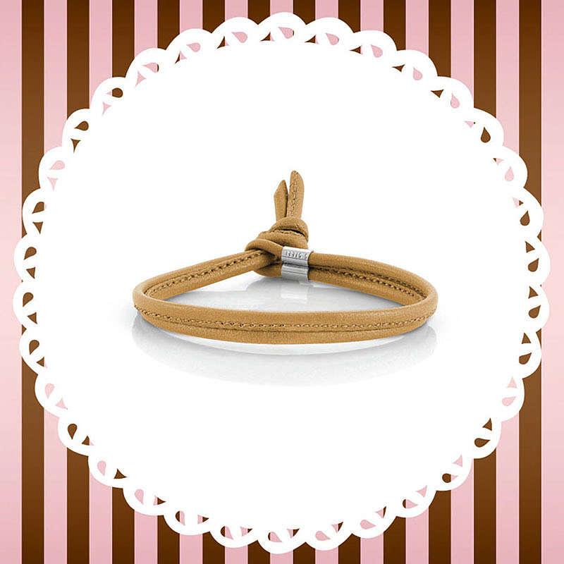 bracciale unisex gioielli Nomination My BonBons 065088/014