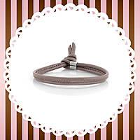 bracciale unisex gioielli Nomination My BonBons 065088/015