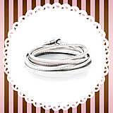 bracciale unisex gioielli Nomination My BonBons 065089/000
