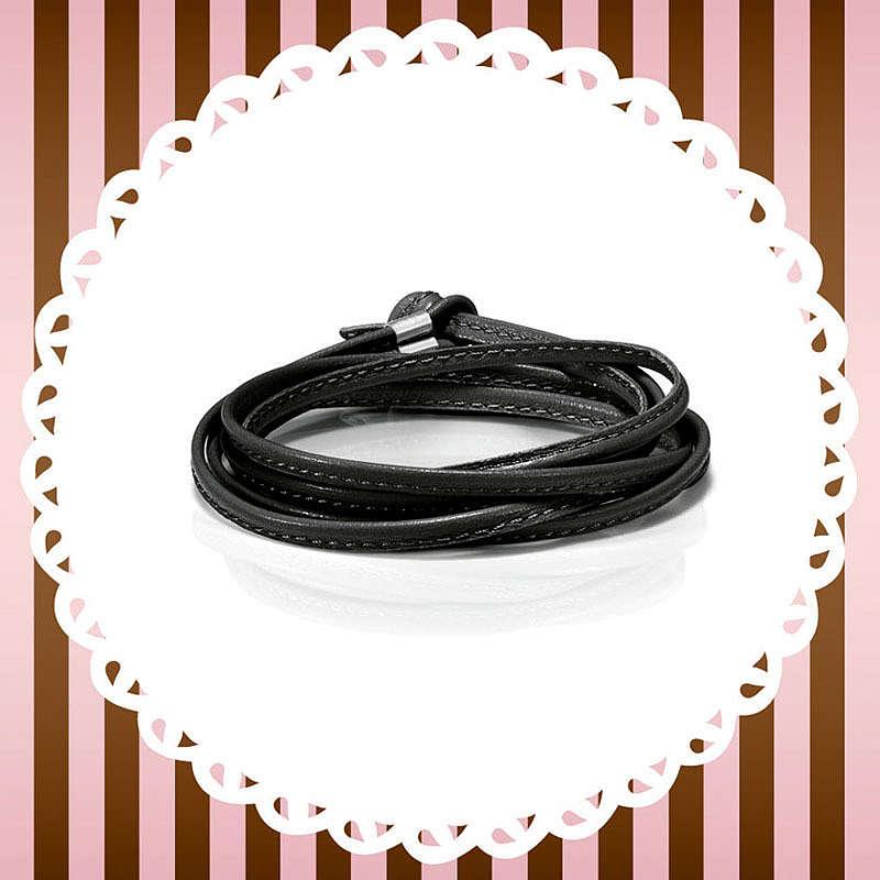 bracciale unisex gioielli Nomination My BonBons 065089/001