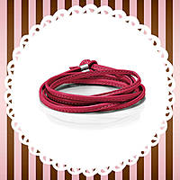 bracciale unisex gioielli Nomination My BonBons 065089/002